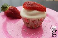 cupcakes_sencillos_sg_nata_fresones_glutoniana1