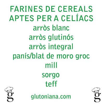 farines_cereals_sensegluten_glutoniana