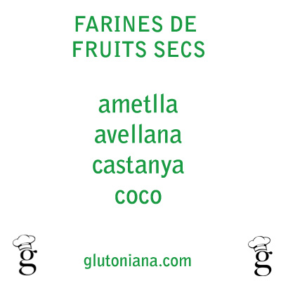 farines_fruits_secs_glutoniana