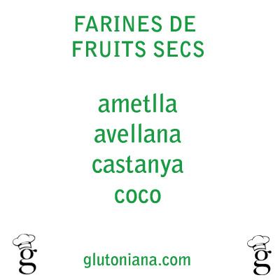 farines_fruits_secs_glutoniana