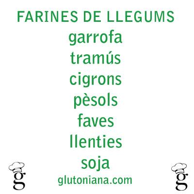 farines_llegums_glutoniana