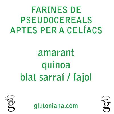 farines_pseudocereals_sensegluten_glutoniana