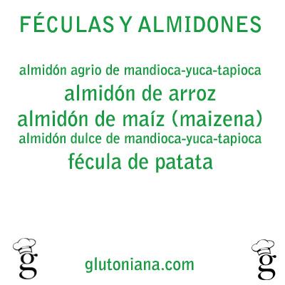 feculas_almidones_glutoniana