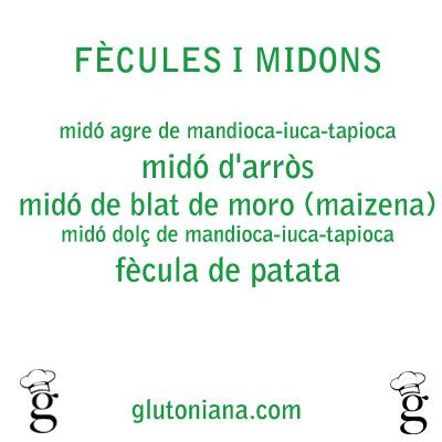 fecules_midons_glutonaina