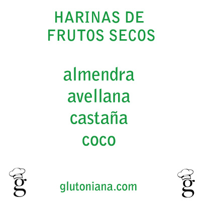 harinas_frutos_secos_glutoniana