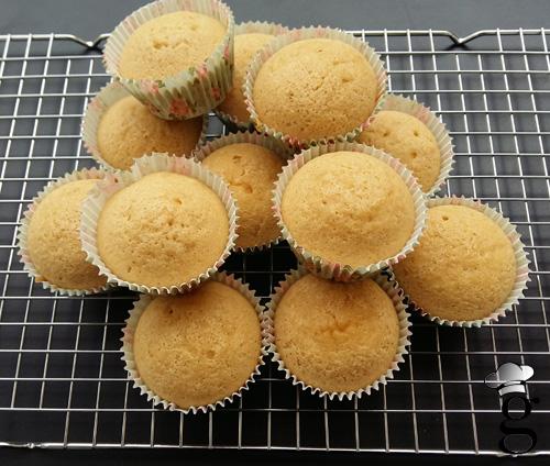 magdalenas_cupcakes_glutoniana_1