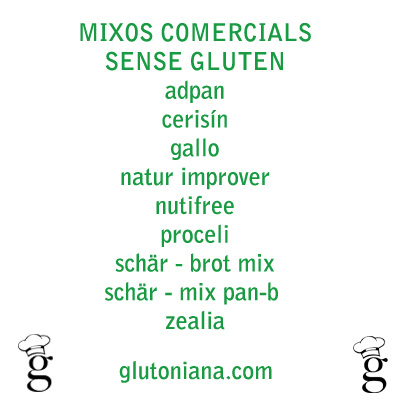 mixos_comercials_sensegluten_glutoniana