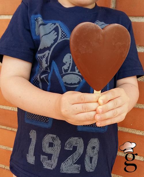 polos_simples_chocolate_singluten_glutoniana1