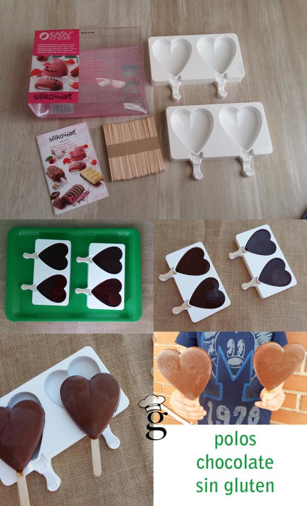 polos_simples_chocolate_singluten_glutoniana2