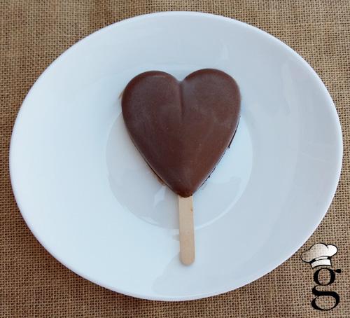 polos_simples_chocolate_singluten_glutoniana3
