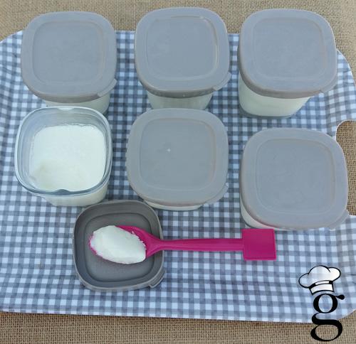 yogures_naturales_multidelices_glutoniana1