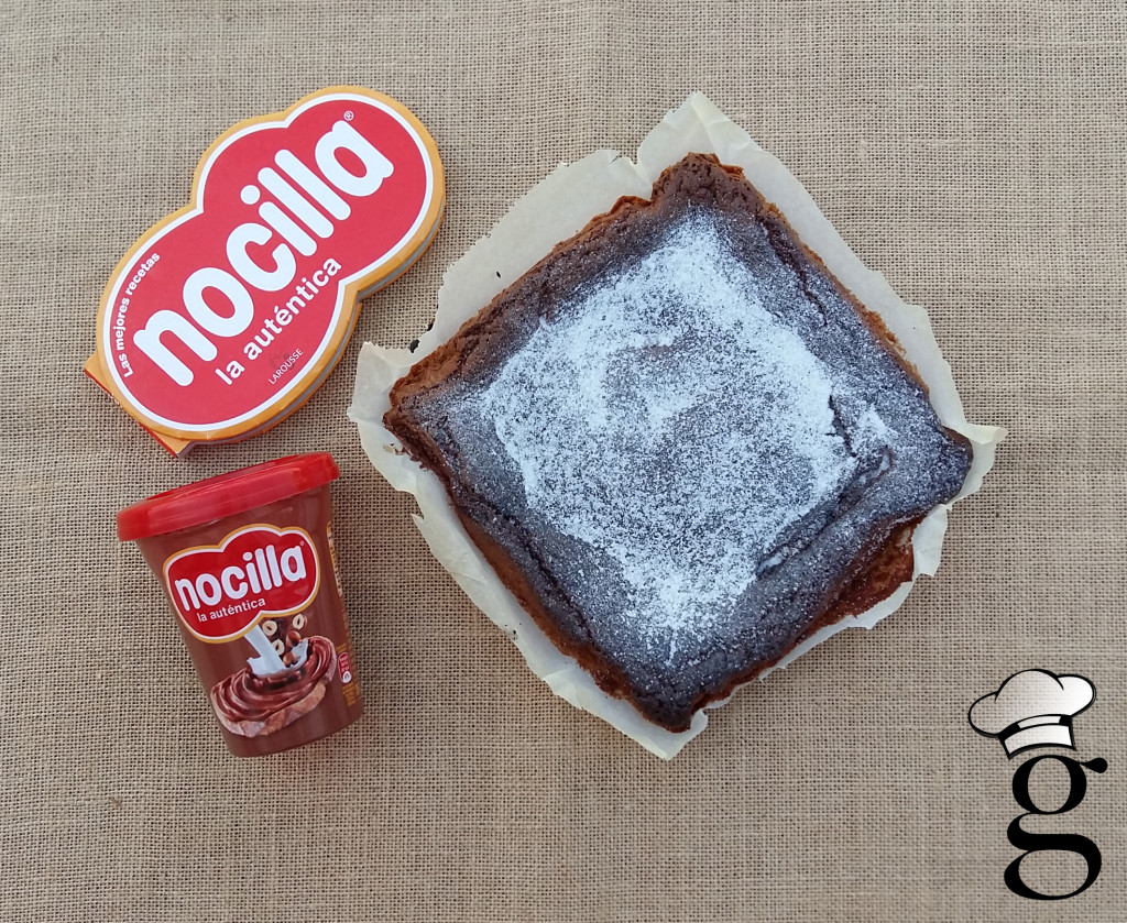 brownie_nocilla_glutoniana2