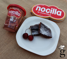 brownie_nocilla_glutoniana3