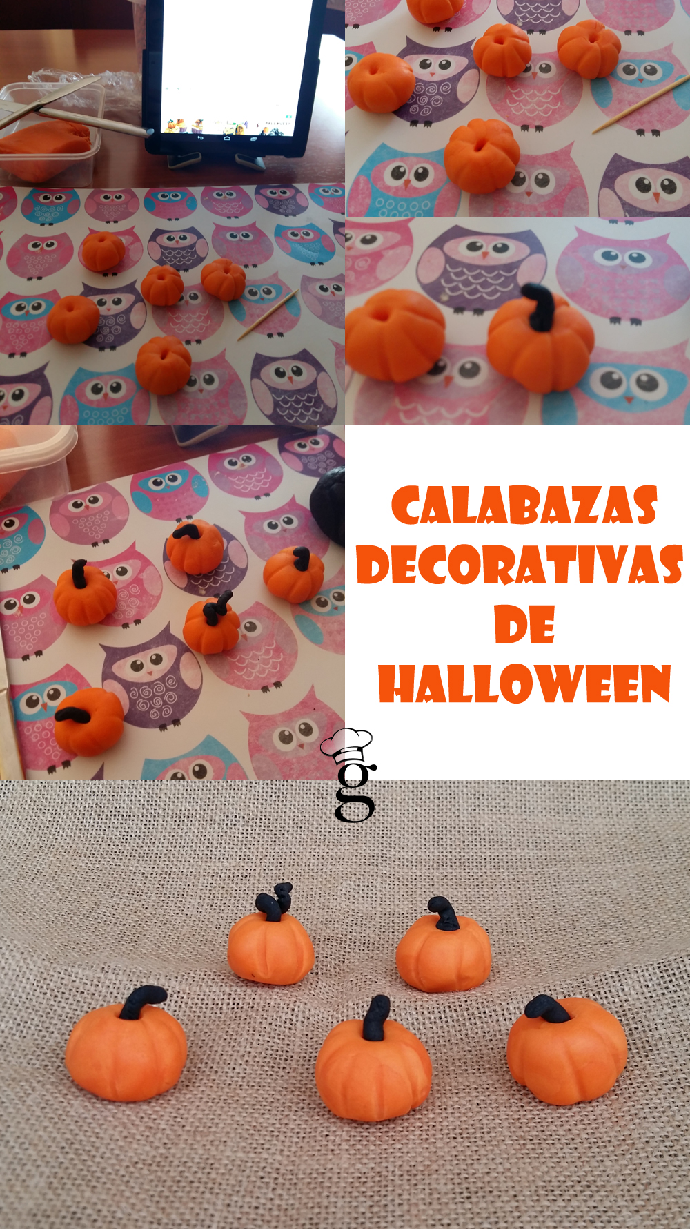 calabazas_fondant_halloween_glutonaina2