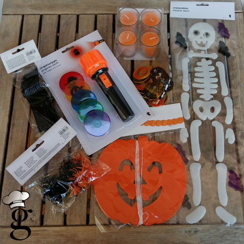 decoracion_halloween_glutoniana1