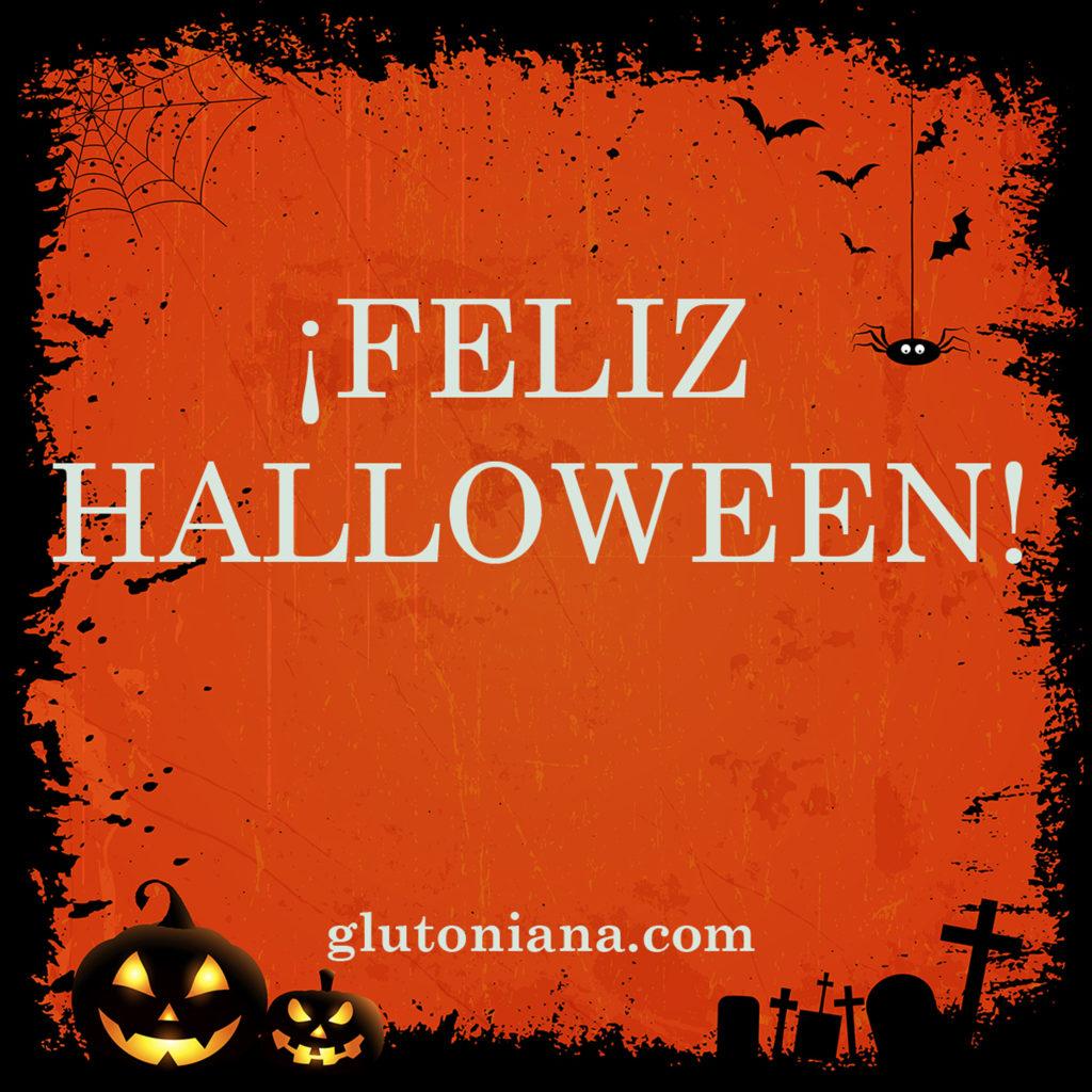 feliz_halloween_instagram