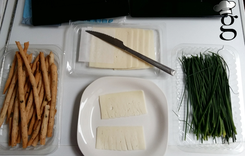 ingredientes_escobas_bruja