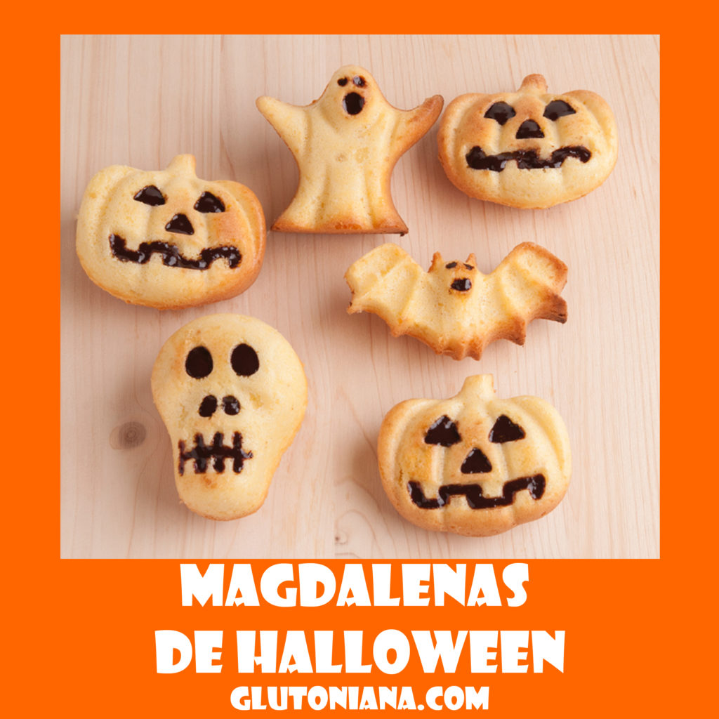 magdalenas_halloween_instagram