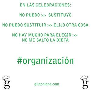 no_saltar-sedieta_glutoniana-instagram