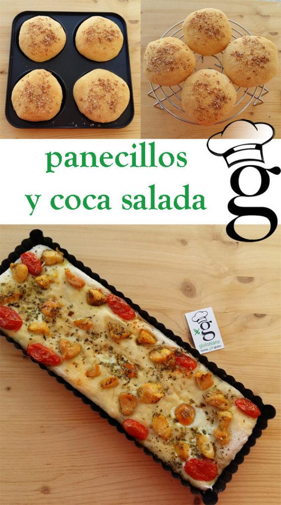 panecillos-coca-glutoniana