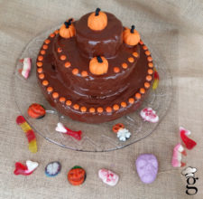 pastel_halloween_chocolate_glutoniana1