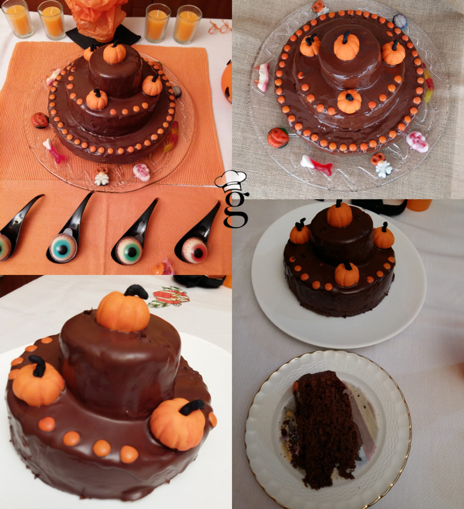 pastel_halloween_chocolate_glutoniana2
