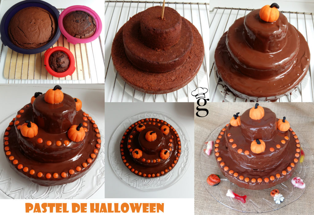 pastel_halloween_chocolate_glutoniana3