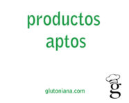 productos_aptos_blog