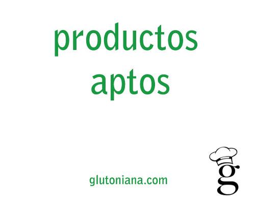 productos_aptos_blog