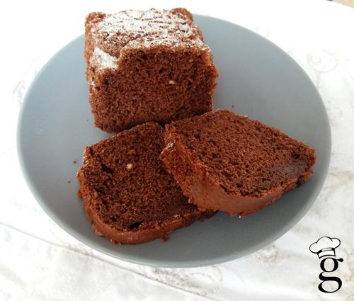 bundt_cakes_bicolores_glutoniana3
