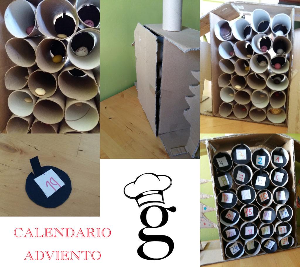 calendario_adviento_glutoniana3