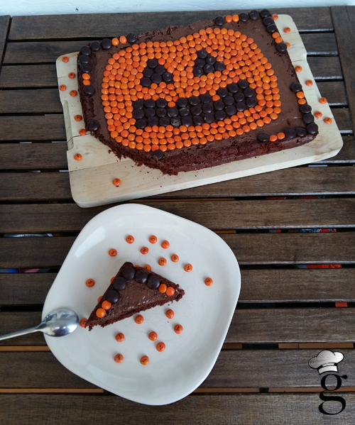 pastel_chocolate_halloween_ii_glutoniana2