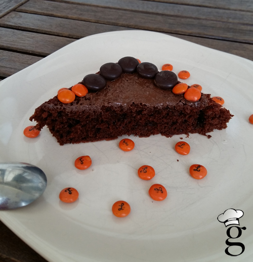 pastel_chocolate_halloween_ii_glutoniana3