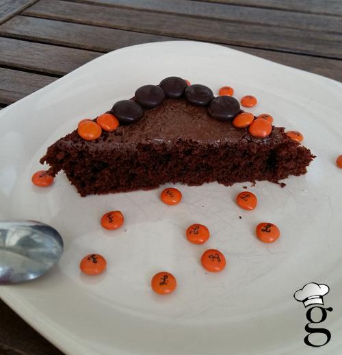 pastel_chocolate_halloween_ii_glutoniana3