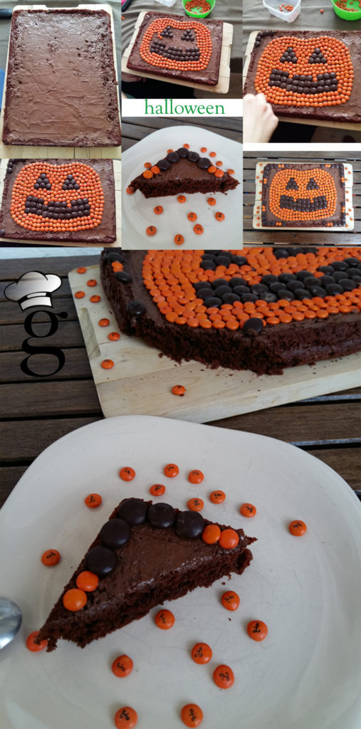 pastel_chocolate_halloween_ii_glutoniana4