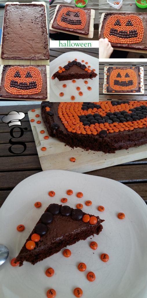 pastel_chocolate_halloween_ii_glutoniana4
