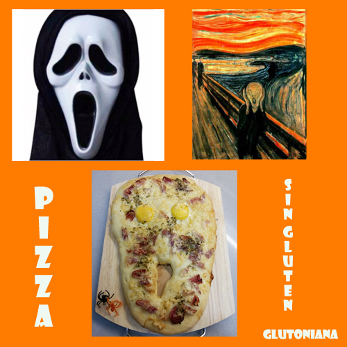 pizza_halloween_comparativa_glutonaina