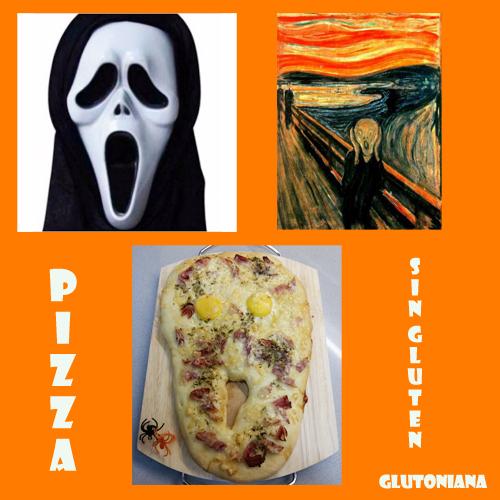 pizza_halloween_comparativa_glutonaina