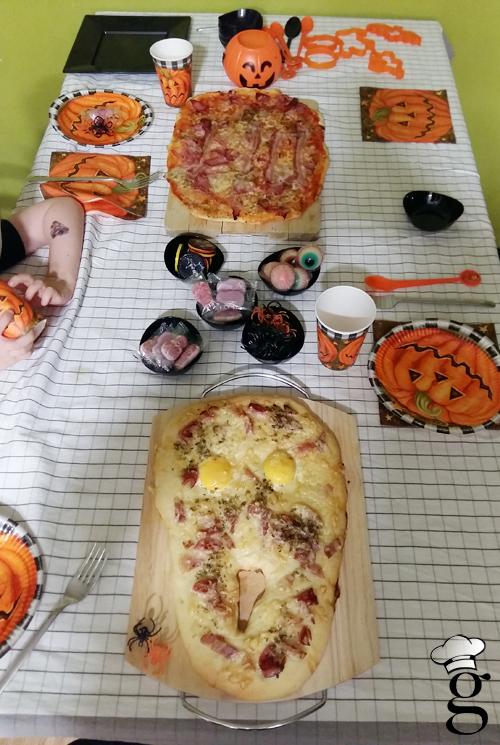 pizza_halloween_glutonaina2