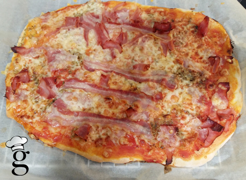 pizza_halloween_glutonaina4