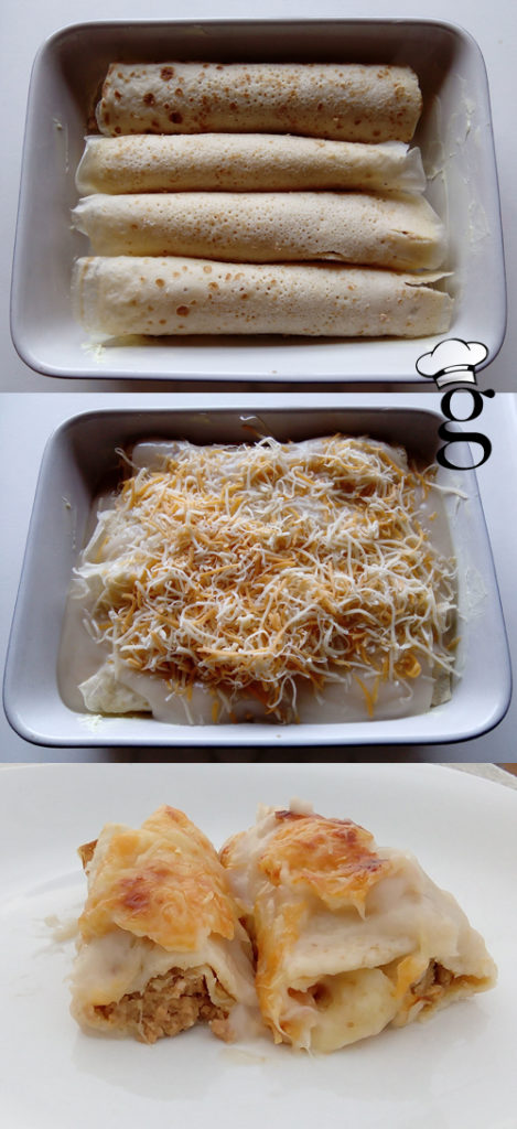 canelones_crepes_2