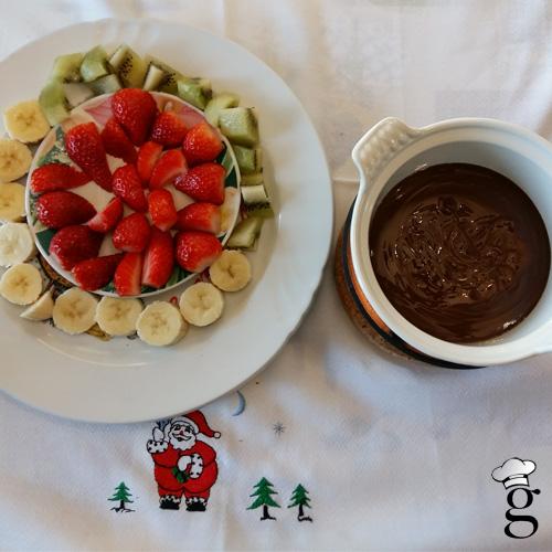fondue_chocolate_frutas_glutoniana1
