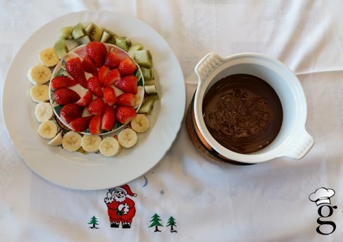 fondue_chocolate_frutas_glutoniana3