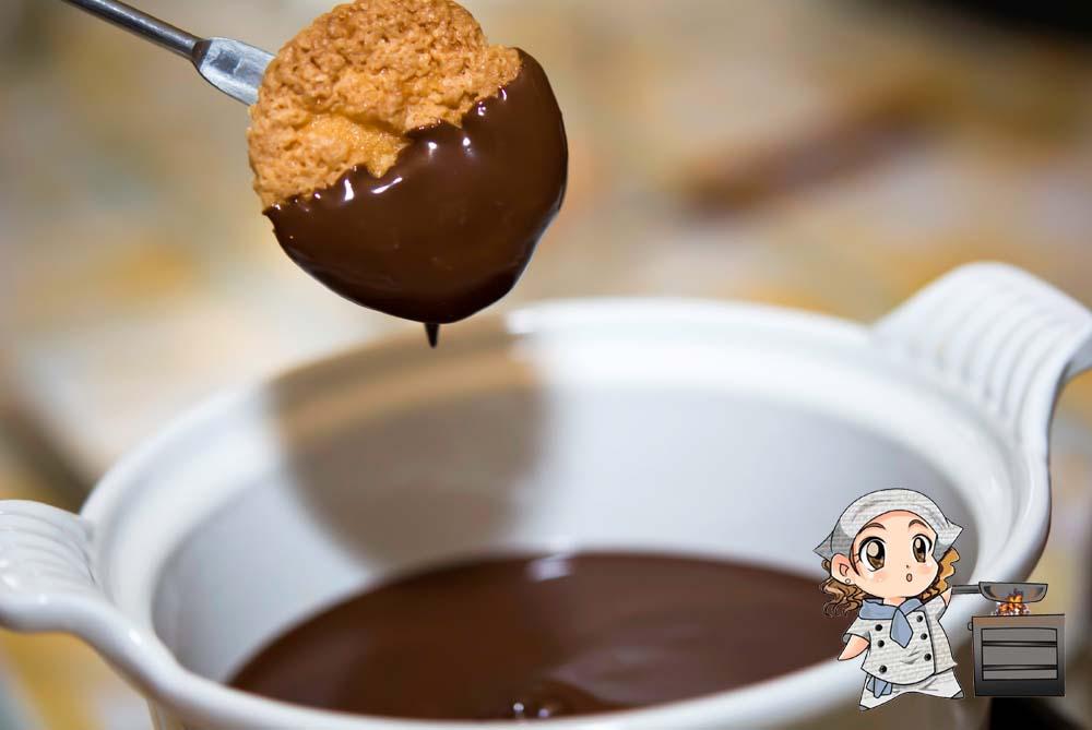 fondue_magdalenes_12