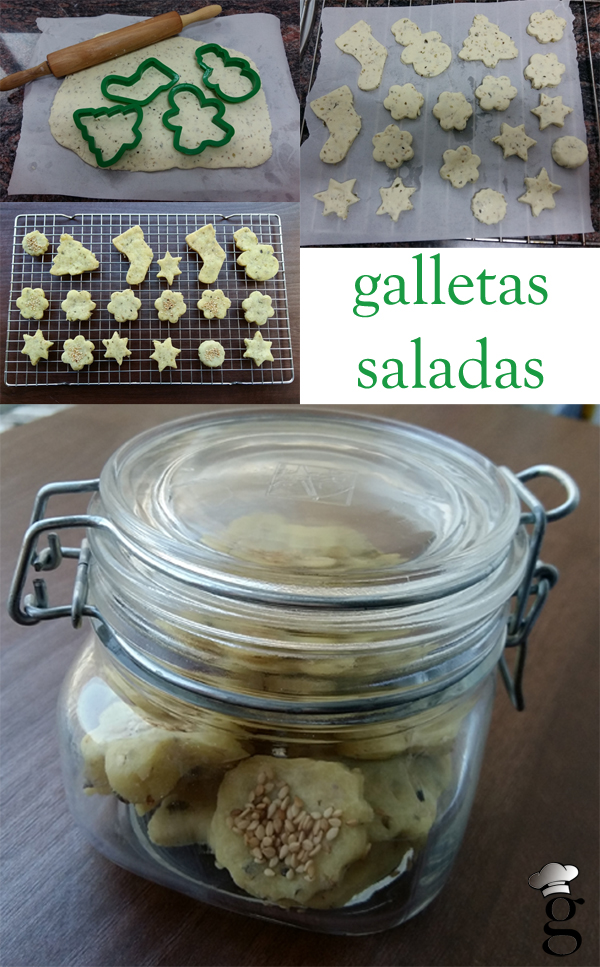 galletas_saladas_singluten_sinlactosa_sinhuevos_glutoniana3