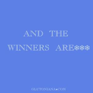 ganadores_sorteo_navidad_2016_glutoniana2