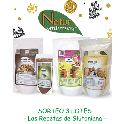 lotes_naturimprover_glutoniana_blog