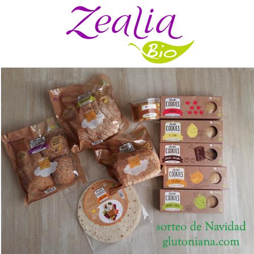 lotes_zealia_glutoniana_blog2