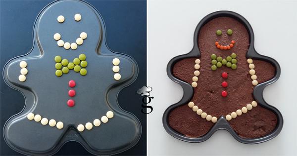 muneco_chocolate_glutoniana3