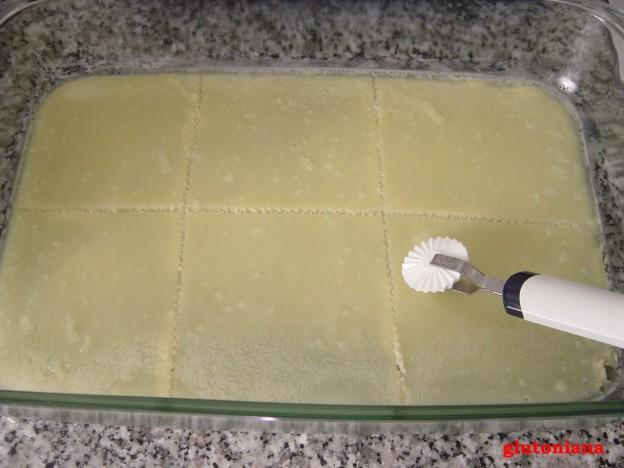 pasta-canelones-2-624x468